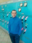 aleksandr, 38 лет, Отрадный