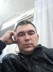 Азиз, 36, Қазақстан, Павлодар