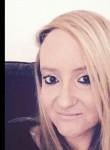 Lauren, 30  , Saint Helier