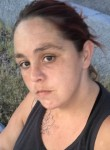 Alexis, 27  , Sunrise Manor