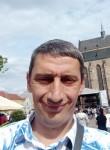 Vadim, 41  , Prague