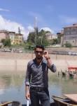 Erkan, 31, Antalya