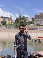 Erkan, 32, Turkey, Antalya