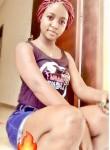Maimounathe Bouhari, 29  , Abomey-Calavi