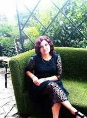 Наташа, 33, Ukraine, Ivano-Frankvsk