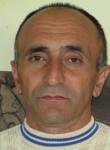 Artur, 60  , Stavropol