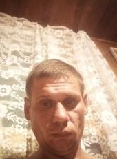 Dima, 39, Russia, Kazan