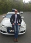 koля, 45  , Nuernberg