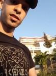 Simo salhi, 22, Rabat
