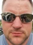 Richard, 40  , Kidderminster