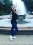 Tetyana, 19  , Terebovlya