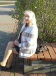 Galina, 56  , Tomsk