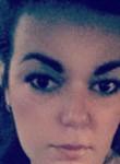 Amandine, 25  , Tours