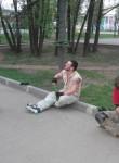 Helgi, 31, Moscow