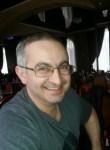 Arsen, 43  , Chernogorsk