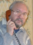 Владимир, 61  , Lodeynoye Pole
