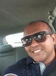 Delson, 39, Fortaleza