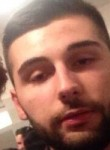 Lorenzo, 23 года, Gricignano