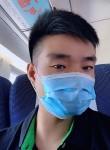 优质宋旻浩, 28  , Nanjing