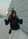 Oxana, 25  , Yekaterinburg