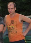 Igor, 41, Kharkiv