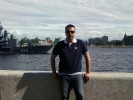 Sergey, 39 - Just Me Photography 10