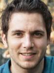 Alexander, 27  , Biesdorf