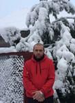 Leonid, 42, Donetsk