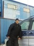 Yuriy M, 58  , Baley