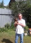 Aleks, 59, Lytkarino