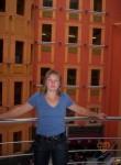 Alisa, 42  , Lysva