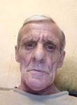 Aleksandr, 61, Korolev