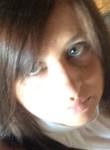 Anastasiya, 34  , Saint Petersburg