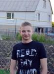 Aleks, 32, Ryazan