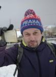 Vadim, 40  , Yerevan