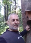 KAREN, 50  , Smolensk