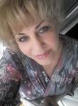 Tatyana, 59  , Shchelkovo