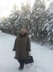 varvara , 55  , Omsk