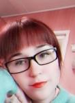 Liza, 18  , Cherkessk