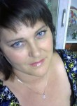 Irina, 40, Khabarovsk