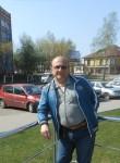 Volodia, 53  , Novozybkov