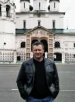 Mikhail, 50  , Belgorod