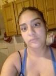 laura brizzi, 22  , Catanzaro