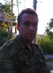 Vyacheslav, 41, Saint Petersburg