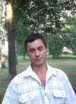 ANDREY smirnov, 58  , Moscow