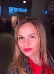 Anastasiya, 36, Chelyabinsk