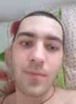 Aleksey, 26  , Rodionovo-Nesvetayskaya