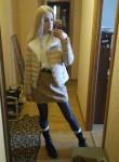 Sonya Vishnya, 24  , Tashkent