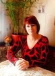 Irina, 51  , Kupjansk