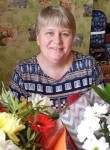 Valentina, 53, Korkino